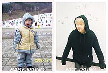 NCTの画像(NCTUに関連した画像)