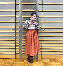 誠子の画像(誠子に関連した画像)