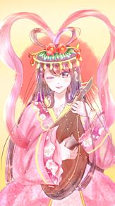 七福神 イラストの画像11点完全無料画像検索のプリ画像bygmo