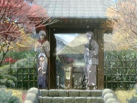 松下村塾の画像 p1_13