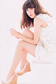 桐谷美玲の画像(美玲さんに関連した画像)