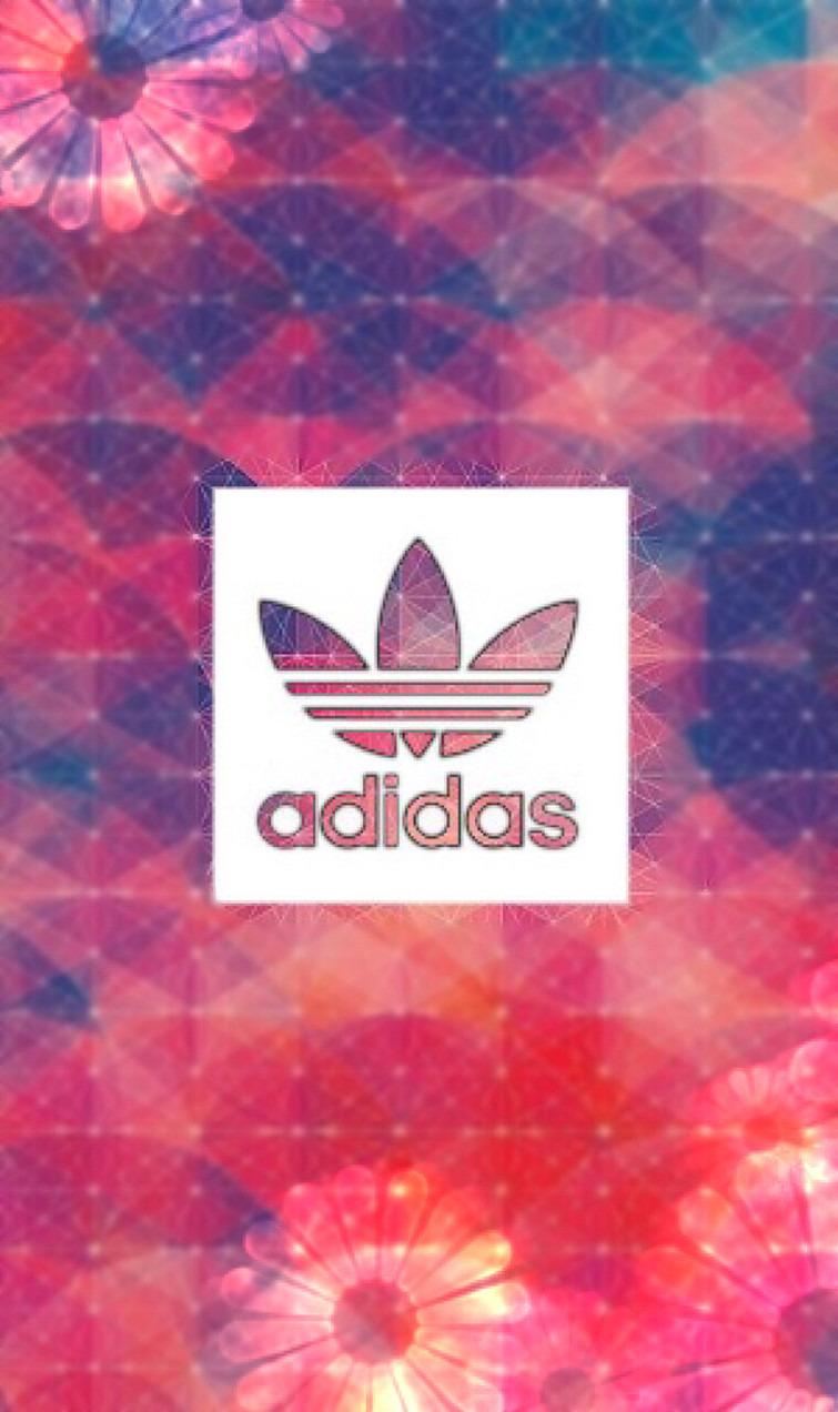 Adidas Iphone壁紙 完全無料画像検索のプリ画像 Bygmo