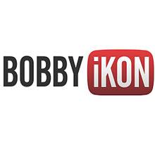iKON ロゴの画像(ikon ロゴに関連した画像)