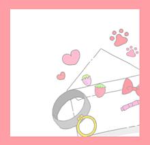 【すとぷり】莉犬くんモチーフの画像(すとろべりーぷりんすに関連した画像)