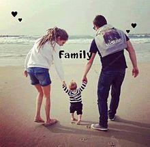 Familyの画像(プリ画像)