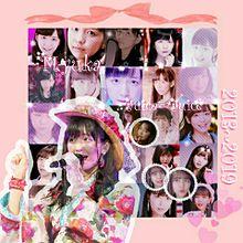 ♡ J=J M.yuka ♡ プリ画像