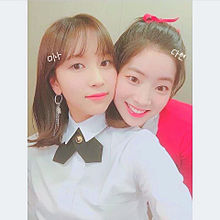 リクエスト♡TWICEかわいい高画質素材韓国K-POPさなの画像(素材韓国K-POPに関連した画像)