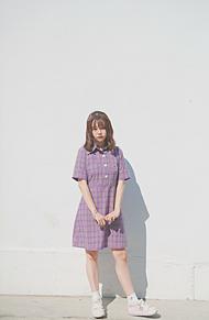ちせちゃんのブランド♡の画像(ワンピース ブランドに関連した画像)