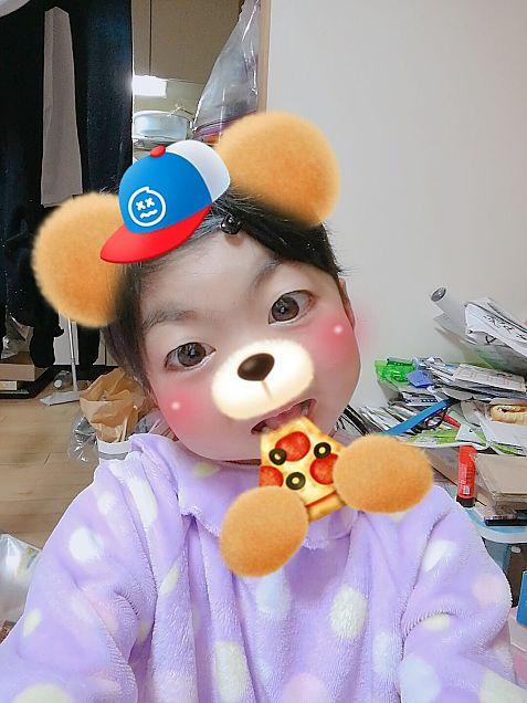自撮り☆の画像(プリ画像)