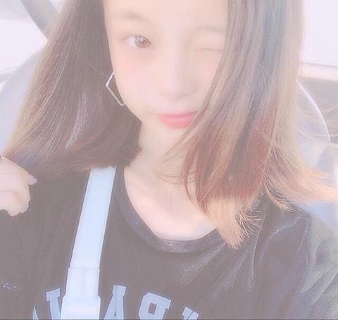 🌸桜🌸ちゃんの画像(プリ画像)