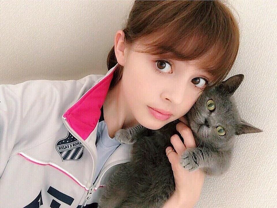 加藤ナナの画像 p1_39