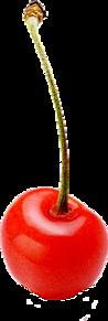 フルーツの画像(プリ画像)