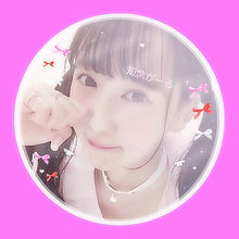 ˙˚ʚ リ ク 画 ɞ˚˙の画像(プリ画像)