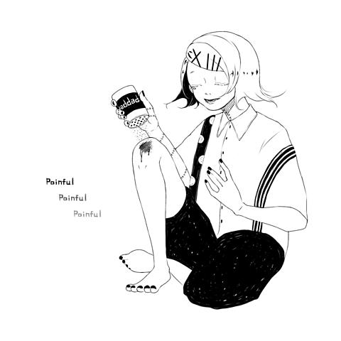 notの画像(プリ画像)
