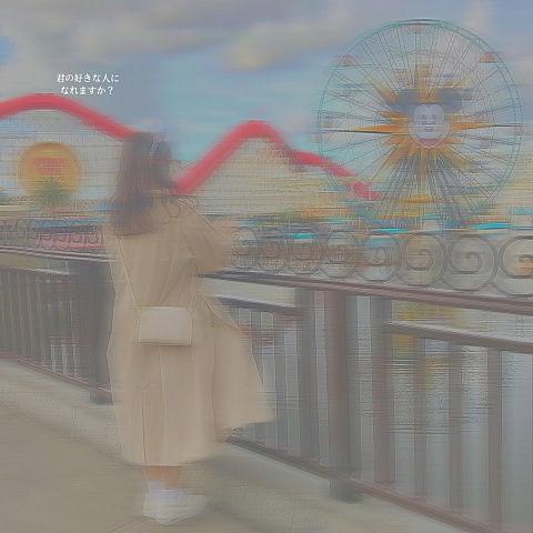 Disney ディズニー Princes 後ろ姿 ミッキーの画像 プリ画像