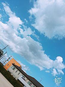 晴空の画像(空 風景に関連した画像)