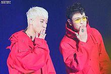BIGBANGの画像(V.I/スンリ/スンちゃんに関連した画像)