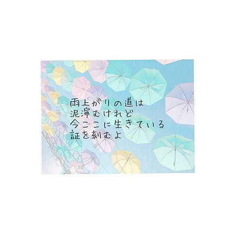 ここにしか咲かない花の画像(プリ画像)