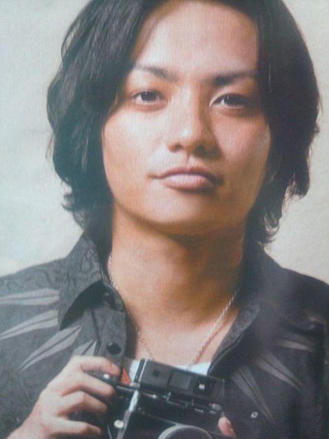 田中聖の画像 p1_24