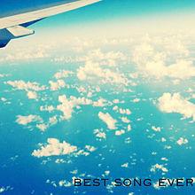 Best song everの画像(プリ画像)