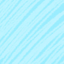 カラフル壁紙の画像(カラフルに関連した画像)