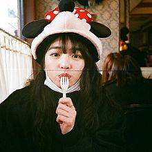 かわい🤲の画像(横田真悠 カメラに関連した画像)