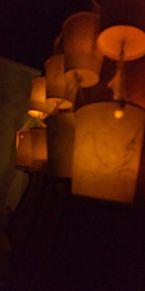 西五色町  祭龍車~提灯の火に誘われて~の画像(提灯に関連した画像)