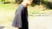 ワタナベ氏の画像(プリ画像)