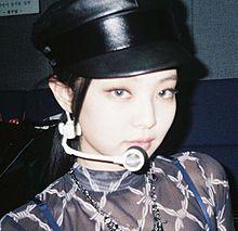 제の画像(素材/韓国/K-POPに関連した画像)