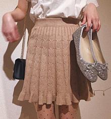 fashionの画像(vintageに関連した画像)