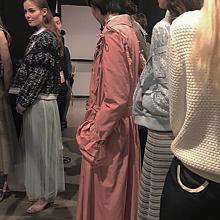 fashionの画像(fashionに関連した画像)