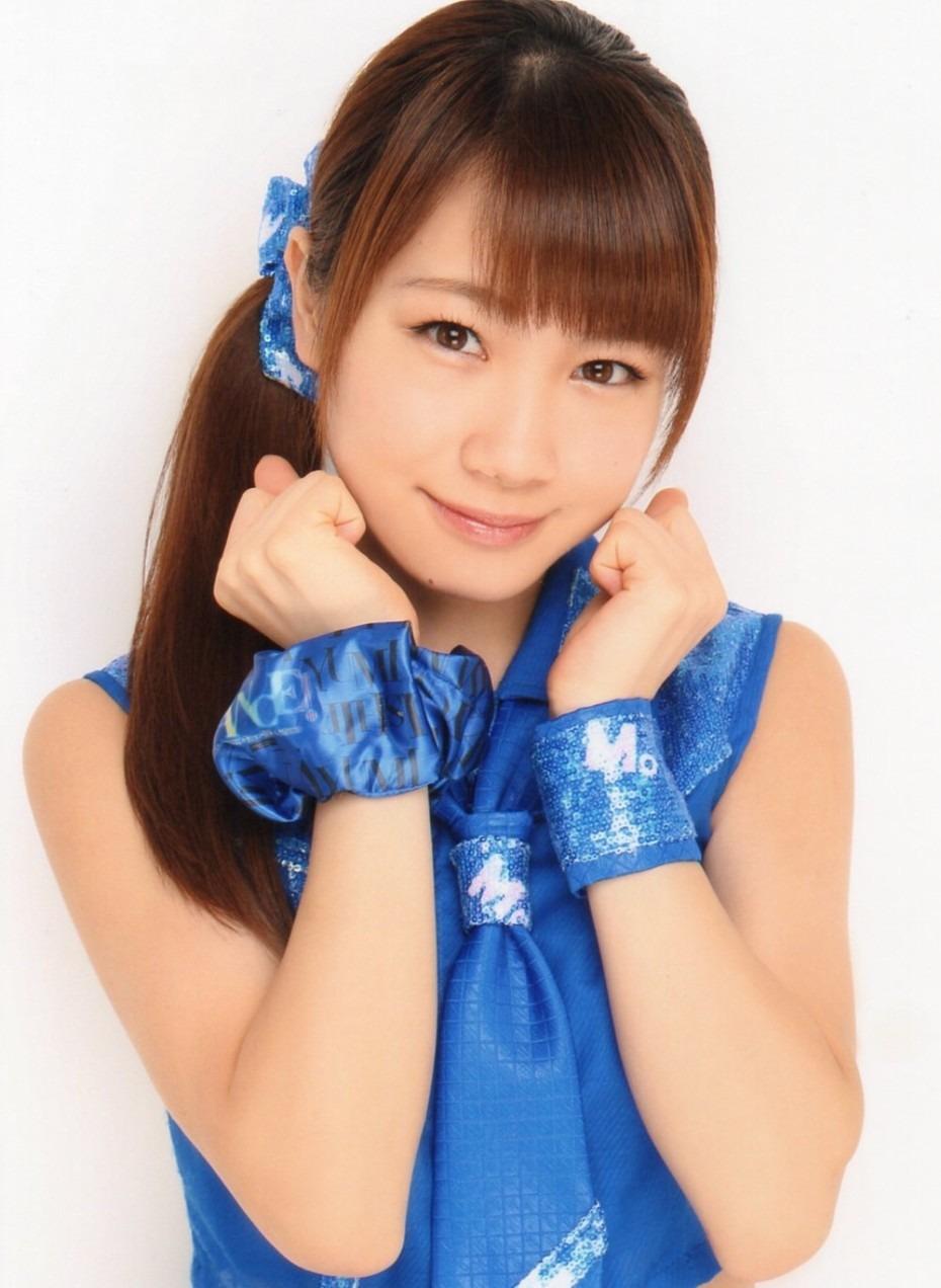 モーニング娘。10期メンバーの石田亜佑美さんの水着姿や笑顔など高画質な画像まとめ