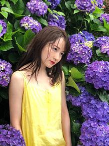 ちぃちゃんの画像(ハロプロに関連した画像)