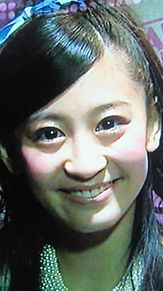 上西恵 関コレの画像(関コレに関連した画像)