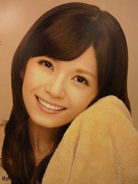 AAA 宇野実彩子の画像 プリ画像