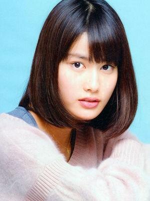 橋本愛 (1996年生)の画像 p1_21