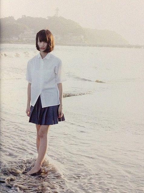 橋本愛 (1996年生)の画像 p1_27