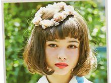 玉城ティナ ポエム素材の画像(可愛い 美人 綺麗 キレイに関連した画像)