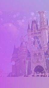 ディズニーカチューシャの画像(カチューシャに関連した画像)