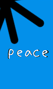peaceの画像(peaceに関連した画像)