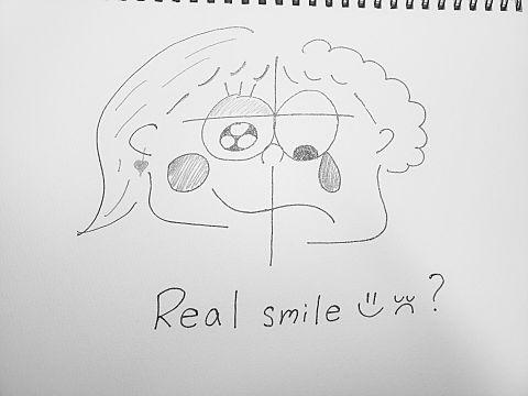 本当のあなたの画像(プリ画像)