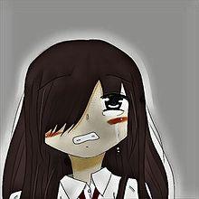 イラスト 女の子 病み 泣くの画像206点完全無料画像検索のプリ画像bygmo