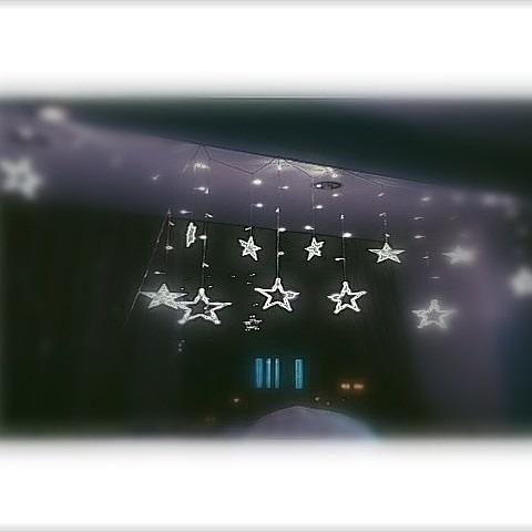 夜の画像 プリ画像
