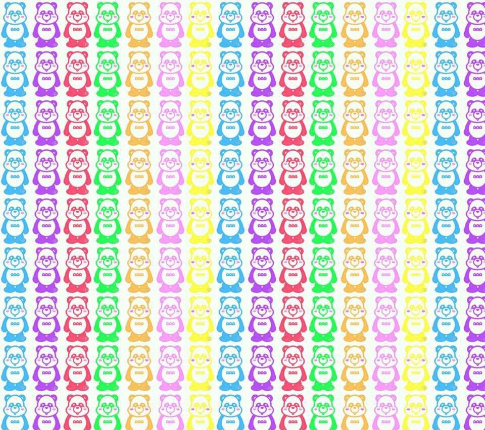 a え パンダ 完全無料画像検索のプリ画像 Bygmo