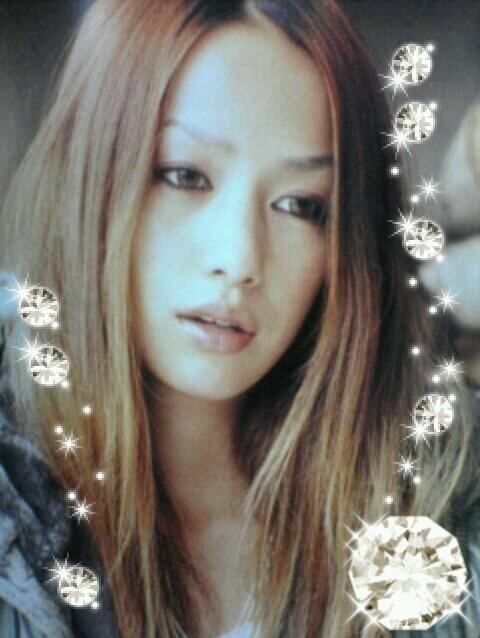 中島美嘉の画像 p1_34