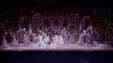 安蘭けい 立樹遥 涼紫央の画像(ルナに関連した画像)