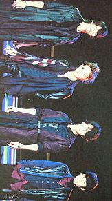 KATーTUN☆*:.。. o(≧▽≦)o .。.:*☆の画像(プリ画像)