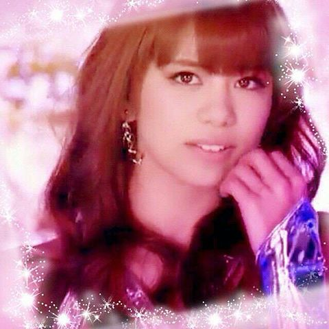 E-girls 晴美♡の画像 プリ画像