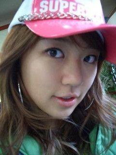 ユン・ウネの画像 p1_31