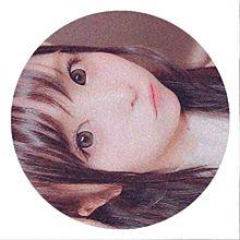 .. ♡の画像(トプ画/アイコン/nrに関連した画像)